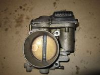 2003-2008 MAZDA RX8 RX 8 RX-8 ELECTRONIC THROTTLE BODY VALVE 192/231 BHP
